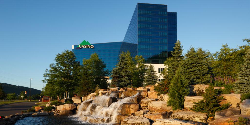 Planet 7 casino no deposit bonus codes october 2018