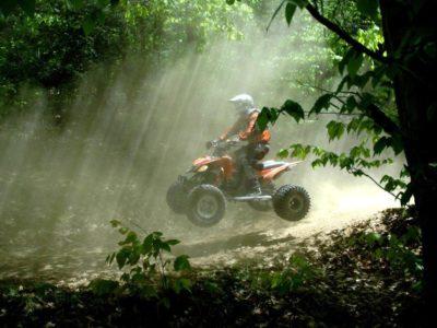 Atv Trails Dirt Bike Trails Pa Call Today 814 465 9979